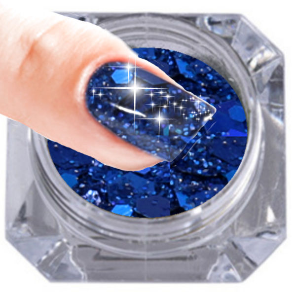 https://supplier-images-myshop.r.worldssl.net/resizer/795300/pictures/chunky_mix_glitter_kobalt.jpg