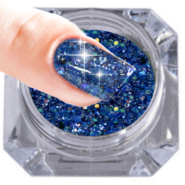 https://supplier-images-myshop.r.worldssl.net/resizer/795300/pictures/chunky_mix_glitter_nightfall.jpg