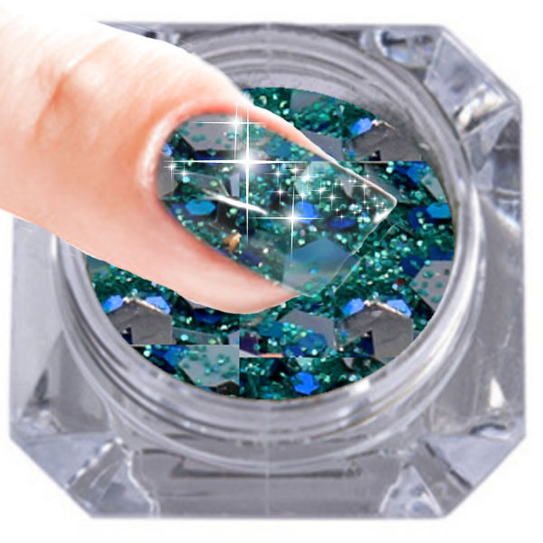 https://supplier-images-myshop.r.worldssl.net/resizer/795300/pictures/chunky_mix_glitter_ocean.jpg