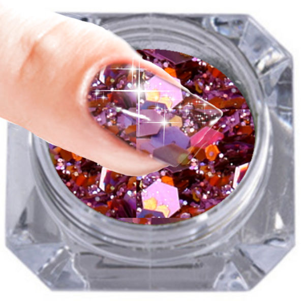https://supplier-images-myshop.r.worldssl.net/resizer/795300/pictures/chunky_mix_glitter_pink.jpg