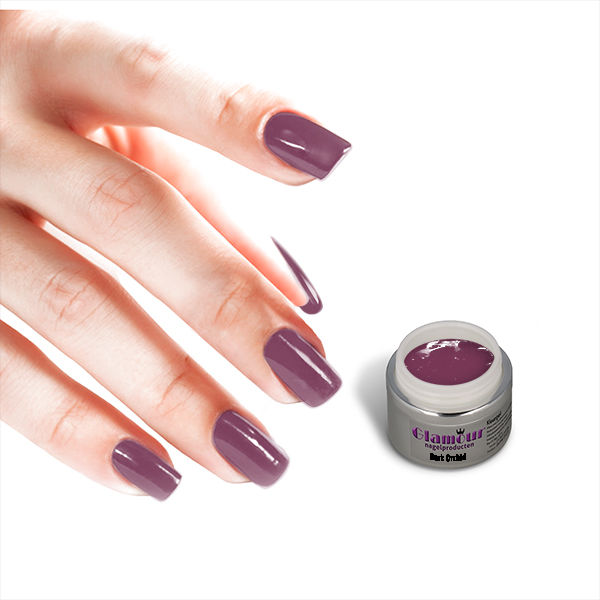 https://supplier-images-myshop.r.worldssl.net/resizer/795300/pictures/dark_orchid.jpg