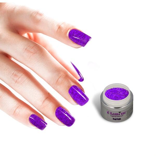 https://supplier-images-myshop.r.worldssl.net/resizer/795300/pictures/deep_purple.jpg