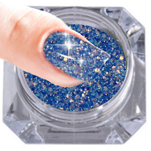 https://supplier-images-myshop.r.worldssl.net/resizer/795300/pictures/diamond_glitter_deluxe_blue.jpg