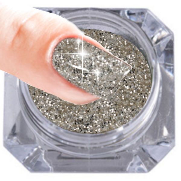 https://supplier-images-myshop.r.worldssl.net/resizer/795300/pictures/diamond_glitter_deluxe_iridescent.jpg