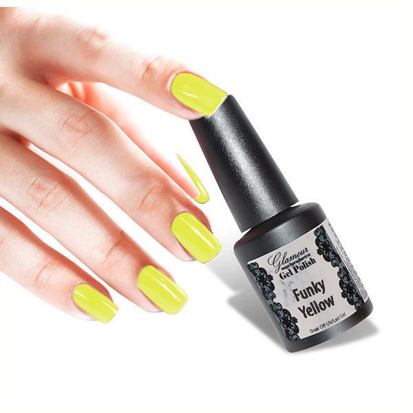 https://supplier-images-myshop.r.worldssl.net/resizer/795300/pictures/funky_neon_yellow_gellak.jpg