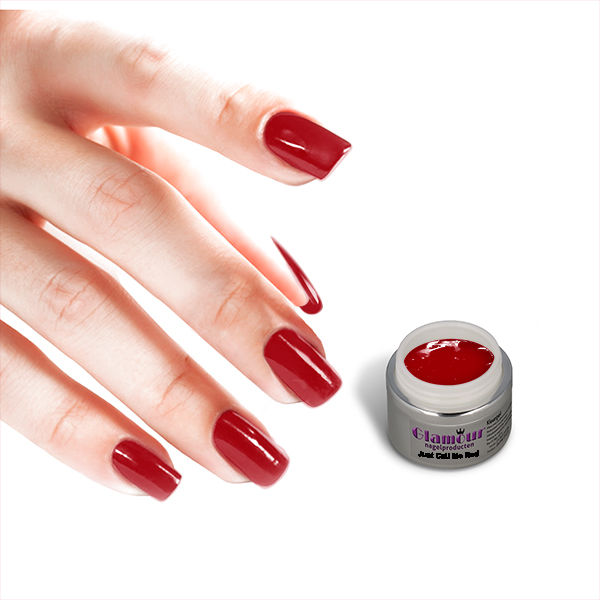 https://supplier-images-myshop.r.worldssl.net/resizer/795300/pictures/just_call_me_red.jpg