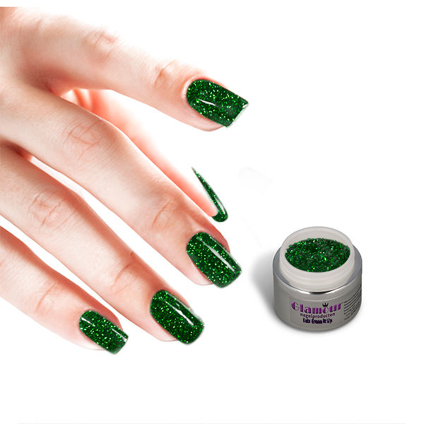 https://supplier-images-myshop.r.worldssl.net/resizer/795300/pictures/lets_green_it_up.jpg