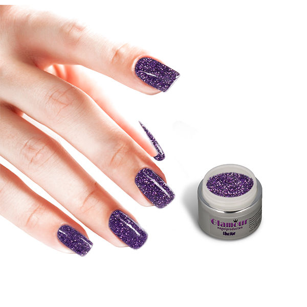 https://supplier-images-myshop.r.worldssl.net/resizer/795300/pictures/lilac_star.jpg