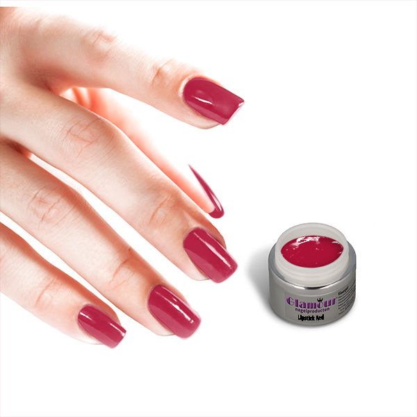 https://supplier-images-myshop.r.worldssl.net/resizer/795300/pictures/lipstick_red.jpg