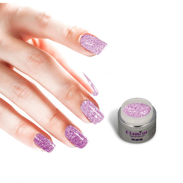 https://supplier-images-myshop.r.worldssl.net/resizer/795300/pictures/luxe_and_lush_glitter.jpg