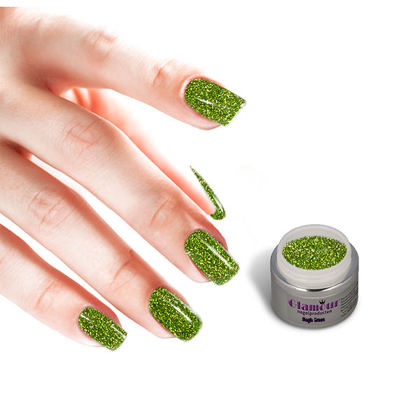 https://supplier-images-myshop.r.worldssl.net/resizer/795300/pictures/magic_green.jpg