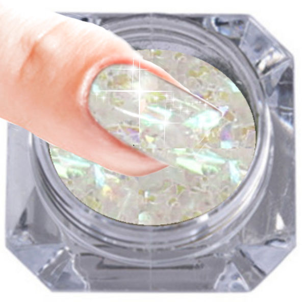 https://supplier-images-myshop.r.worldssl.net/resizer/795300/pictures/magic_ice_glitters_bg202.jpg