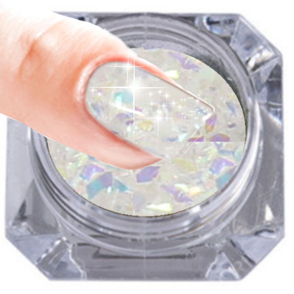 https://supplier-images-myshop.r.worldssl.net/resizer/795300/pictures/magic_ice_glitters_bg204.jpg