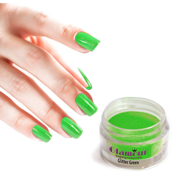https://supplier-images-myshop.r.worldssl.net/resizer/795300/pictures/neon_glitter_green.jpg