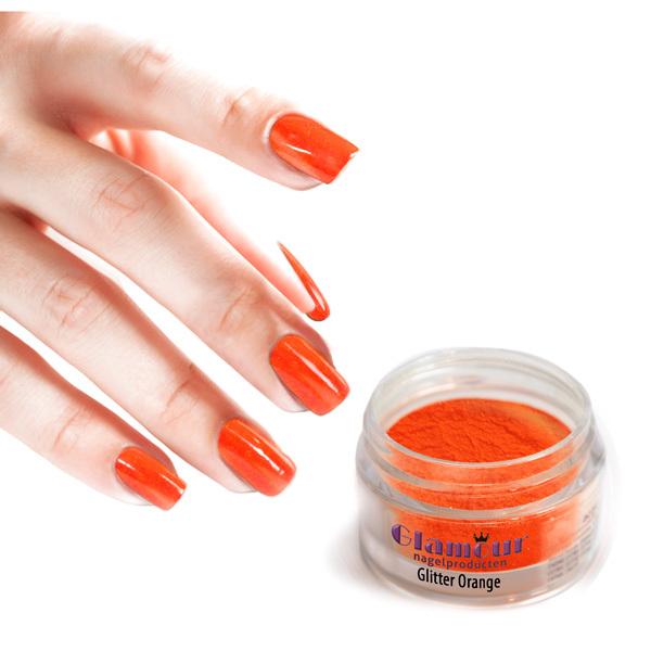 https://supplier-images-myshop.r.worldssl.net/resizer/795300/pictures/neon_glitter_orange.jpg
