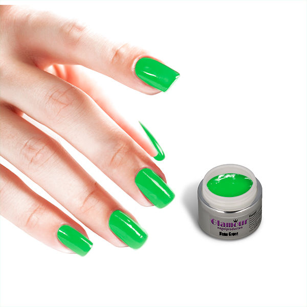 https://supplier-images-myshop.r.worldssl.net/resizer/795300/pictures/neon_groen.jpg