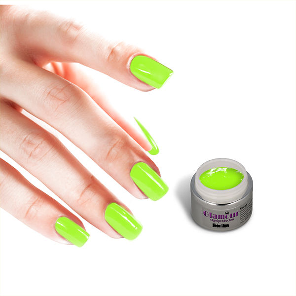 https://supplier-images-myshop.r.worldssl.net/resizer/795300/pictures/neon_lime.jpg