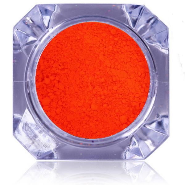 https://supplier-images-myshop.r.worldssl.net/resizer/795300/pictures/neon_orange.jpg