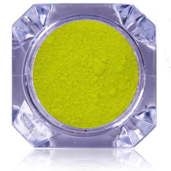 https://supplier-images-myshop.r.worldssl.net/resizer/795300/pictures/neon_yellow_pigment.jpg
