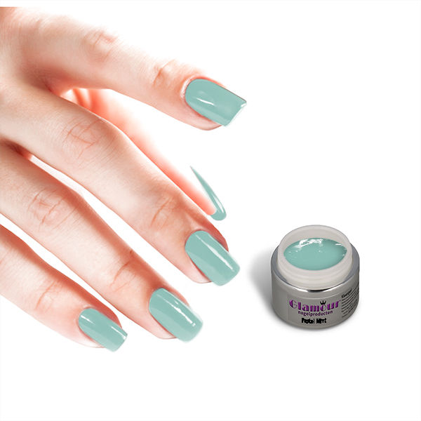 https://supplier-images-myshop.r.worldssl.net/resizer/795300/pictures/pastel_mint.jpg