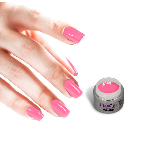 https://supplier-images-myshop.r.worldssl.net/resizer/795300/pictures/pink_voltage.jpg