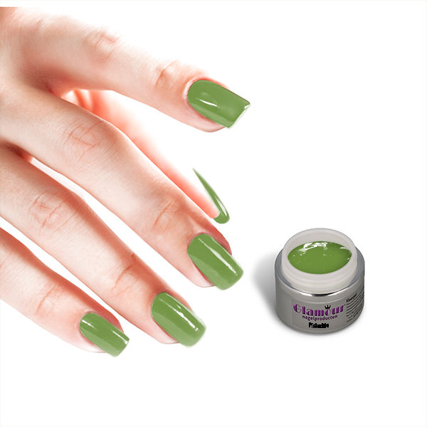 https://supplier-images-myshop.r.worldssl.net/resizer/795300/pictures/pistachio.jpg