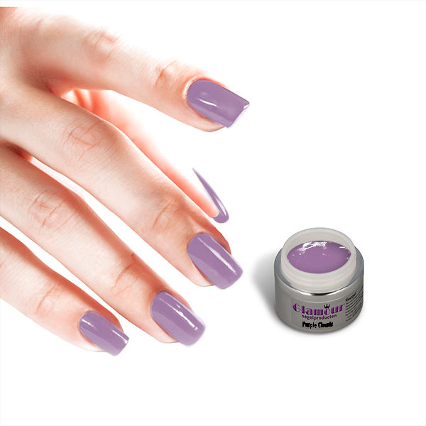 https://supplier-images-myshop.r.worldssl.net/resizer/795300/pictures/purple_clouds.jpg