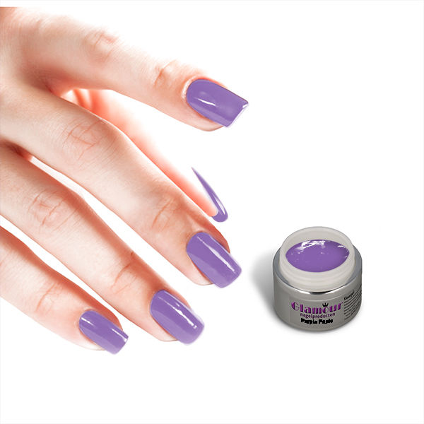 https://supplier-images-myshop.r.worldssl.net/resizer/795300/pictures/purple_panic.jpg