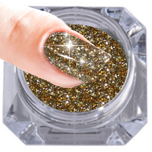 https://supplier-images-myshop.r.worldssl.net/resizer/795300/pictures/shiny_dust_glitter_002.jpg