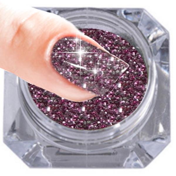 https://supplier-images-myshop.r.worldssl.net/resizer/795300/pictures/shiny_dust_glitter_014.jpg