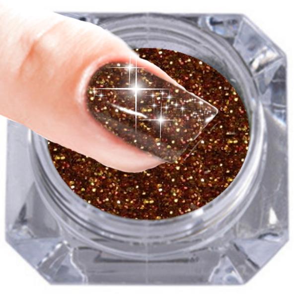 https://supplier-images-myshop.r.worldssl.net/resizer/795300/pictures/shiny_dust_glitter_017.jpg
