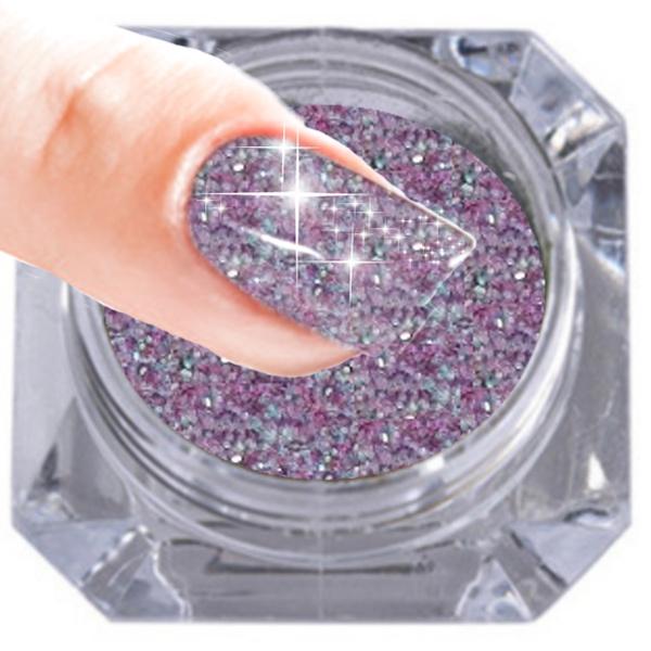 https://supplier-images-myshop.r.worldssl.net/resizer/795300/pictures/shiny_dust_glitter_026.jpg