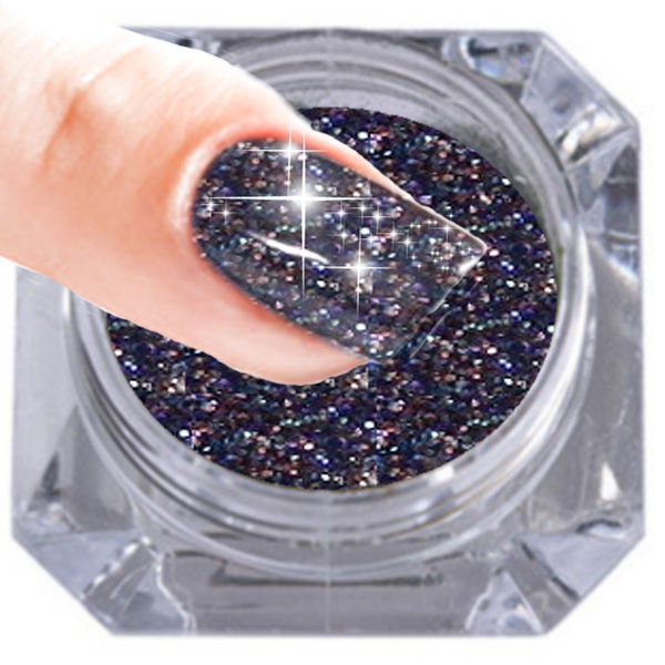 https://supplier-images-myshop.r.worldssl.net/resizer/795300/pictures/shiny_dust_glitter_050.jpg