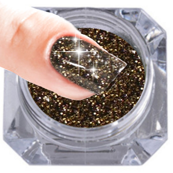 https://supplier-images-myshop.r.worldssl.net/resizer/795300/pictures/shiny_dust_glitter_059.jpg