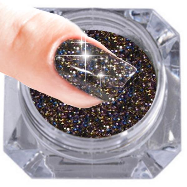 https://supplier-images-myshop.r.worldssl.net/resizer/795300/pictures/shiny_dust_glitter_074.jpg