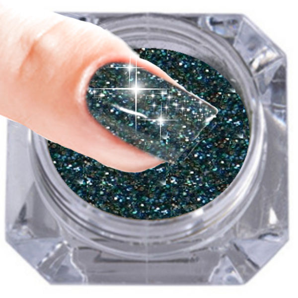 https://supplier-images-myshop.r.worldssl.net/resizer/795300/pictures/shiny_dust_glitter_077.jpg