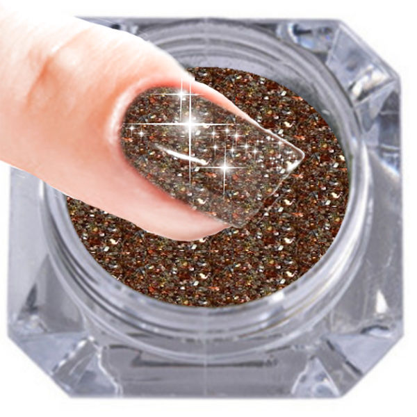 https://supplier-images-myshop.r.worldssl.net/resizer/795300/pictures/shiny_dust_glitter_104.jpg