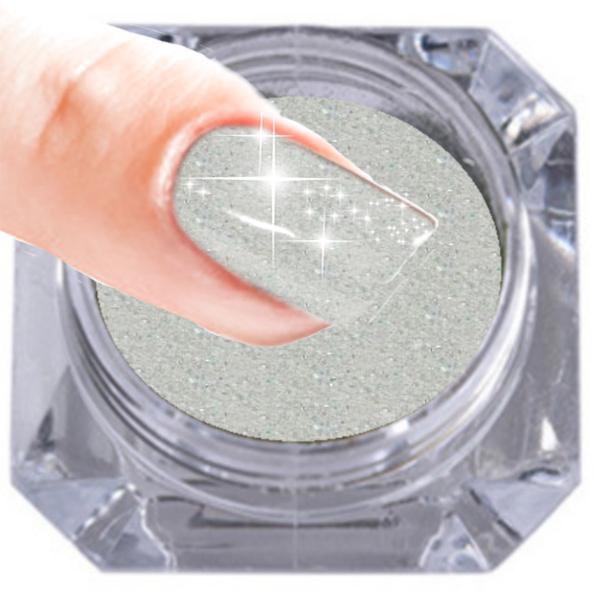 https://supplier-images-myshop.r.worldssl.net/resizer/795300/pictures/shiny_dust_glitter_110.jpg