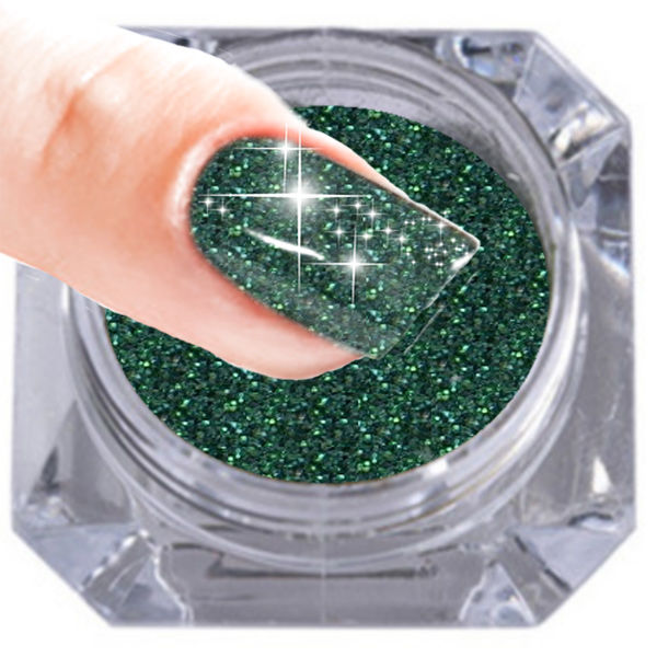 https://supplier-images-myshop.r.worldssl.net/resizer/795300/pictures/shiny_dust_glitter_113.jpg