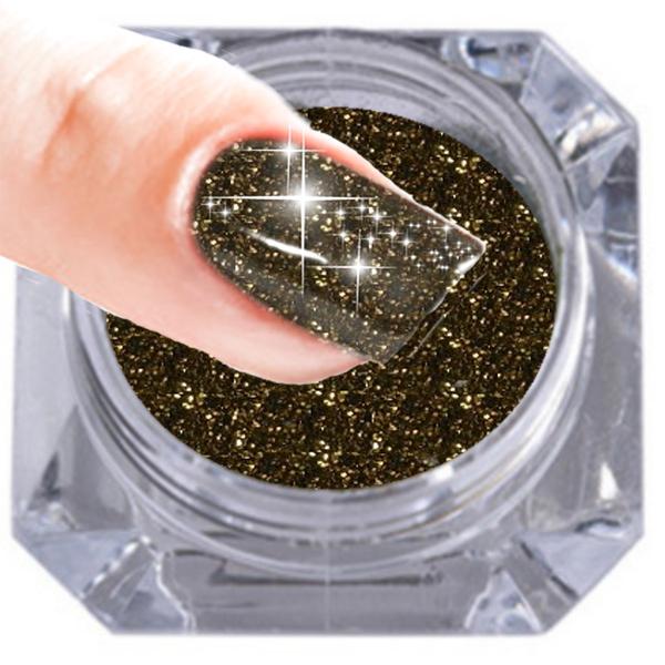 https://supplier-images-myshop.r.worldssl.net/resizer/795300/pictures/shiny_dust_glitter_125.jpg