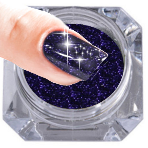 https://supplier-images-myshop.r.worldssl.net/resizer/795300/pictures/shiny_dust_glitter_128.jpg