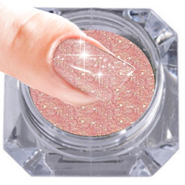 https://supplier-images-myshop.r.worldssl.net/resizer/795300/pictures/shiny_dust_glitter_131.jpg