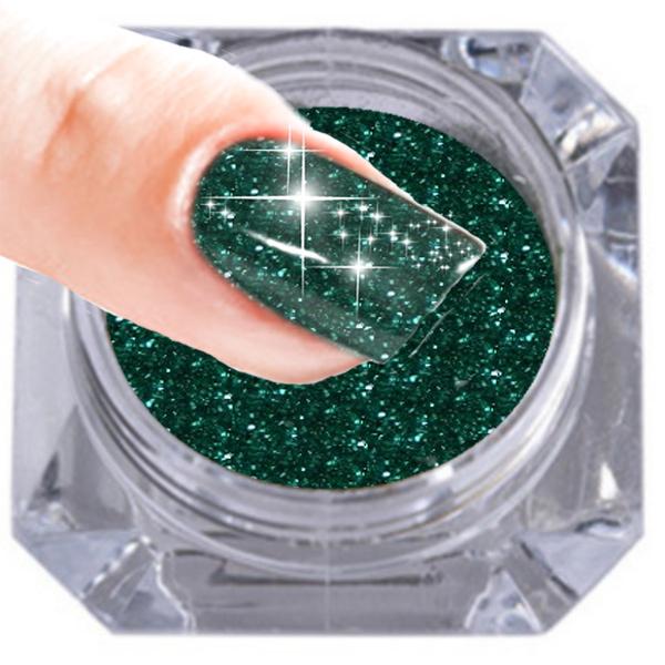 https://supplier-images-myshop.r.worldssl.net/resizer/795300/pictures/shiny_dust_glitter_134.jpg