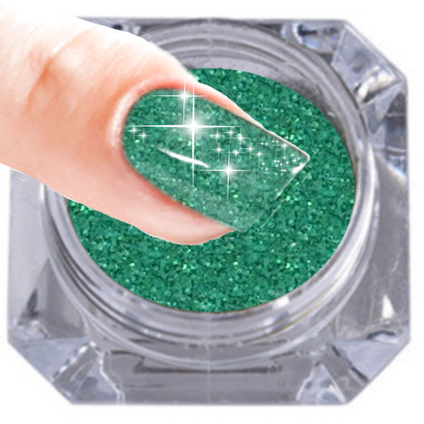 https://supplier-images-myshop.r.worldssl.net/resizer/795300/pictures/shiny_dust_glitter_149.jpg