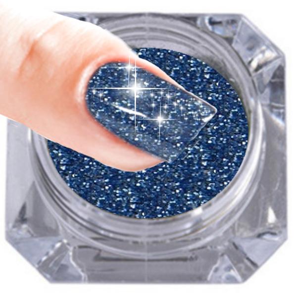 https://supplier-images-myshop.r.worldssl.net/resizer/795300/pictures/shiny_dust_glitter_152.jpg