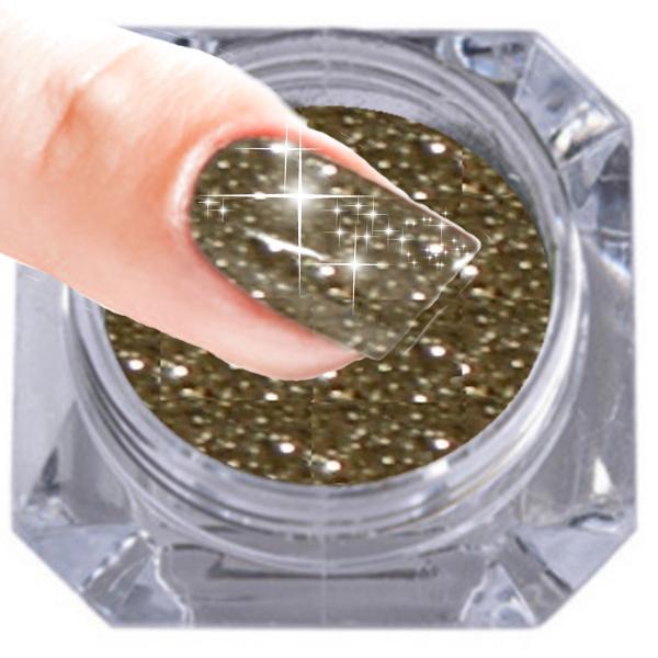 https://supplier-images-myshop.r.worldssl.net/resizer/795300/pictures/shiny_dust_glitter_155.jpg