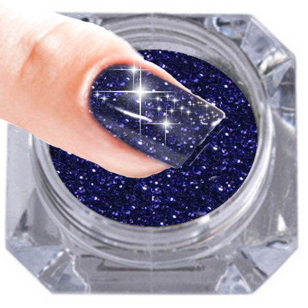 https://supplier-images-myshop.r.worldssl.net/resizer/795300/pictures/shiny_dust_glitter_176.jpg