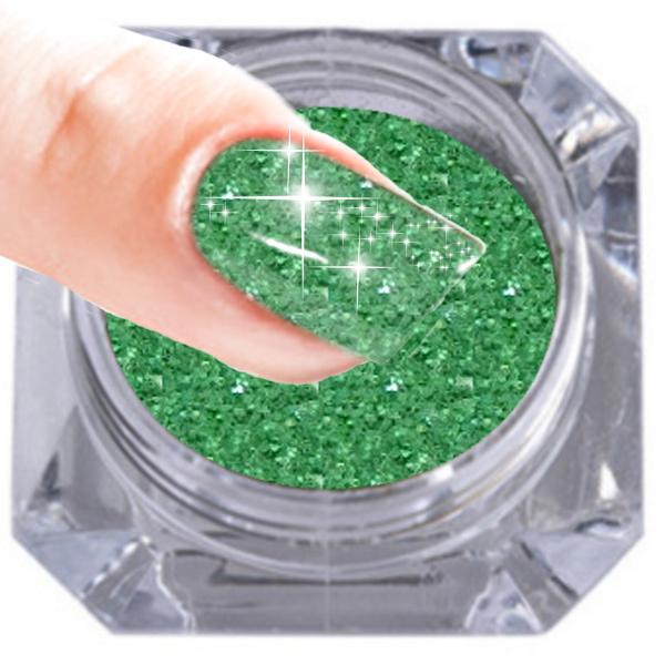 https://supplier-images-myshop.r.worldssl.net/resizer/795300/pictures/shiny_dust_glitter_182.jpg