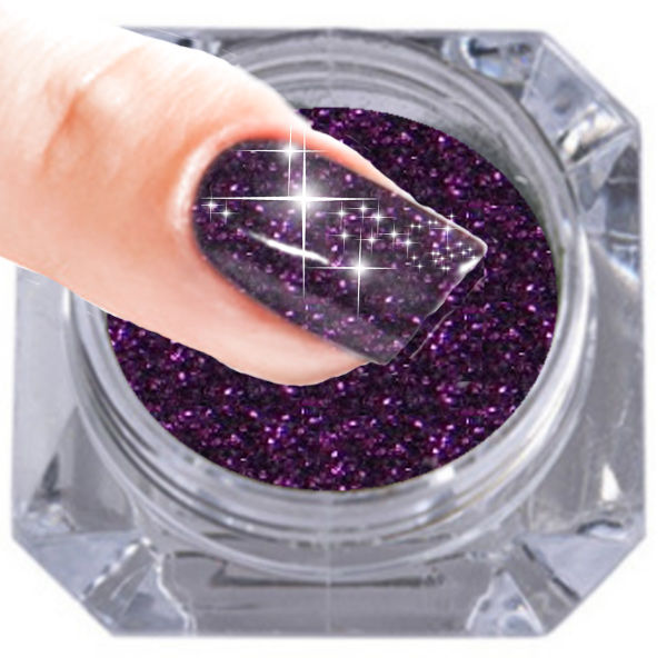 https://supplier-images-myshop.r.worldssl.net/resizer/795300/pictures/shiny_dust_glitter_221.jpg