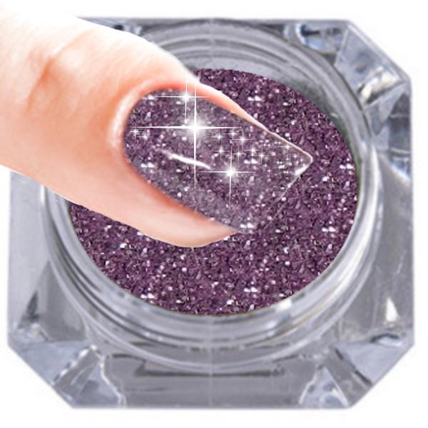 https://supplier-images-myshop.r.worldssl.net/resizer/795300/pictures/shiny_dust_glitter_227.jpg
